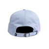 OG Bear Dad Hat Light Blue