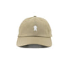 OG Bear Dad Hat Khaki