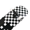 Checkerboard Complete Skateboard