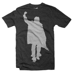 Bender Tee by Hatch For Kids