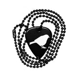Accessories - Pick Chain