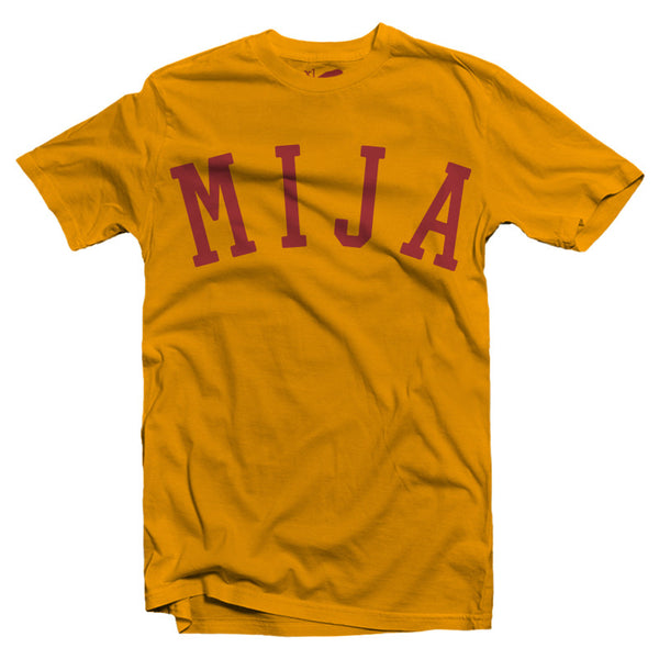 Mija Shirt (Adult)