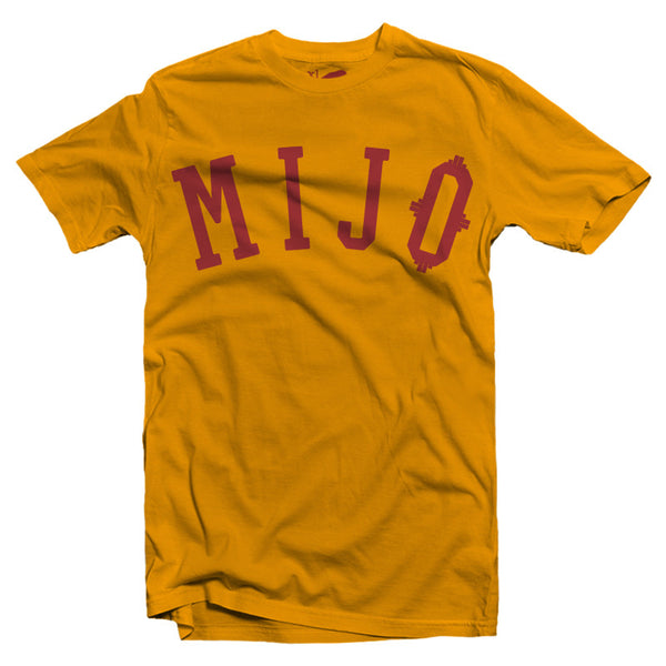 Big Kids - Mijo Tee (Adult)