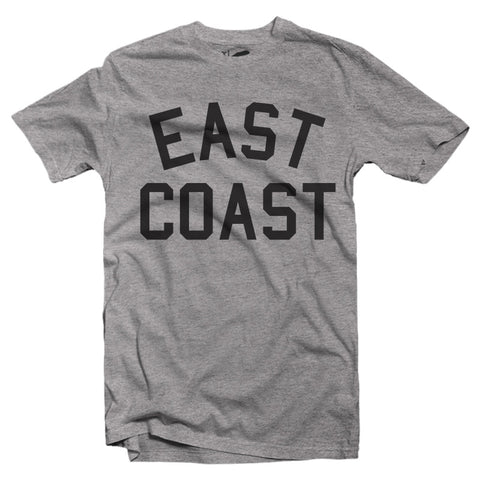 West Coast Tee (Adult)