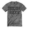Geology Rocks Shirt