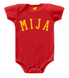 Baby - Mija One-Piece