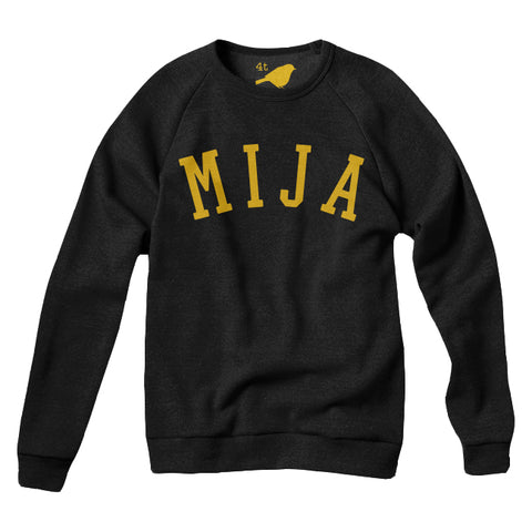 West Coast Sweatshirt