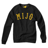 Long Sleeve - Mijo Sweatshirt by Hatch For Kids
