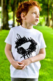 Hatch Nest Shirt by Hatch For Kids