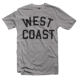 West Coast Shirt (Adult)
