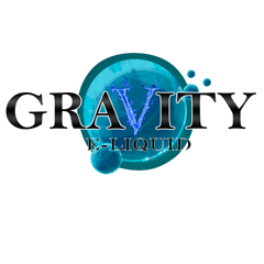 GRAVITY E-LIQUID 100ML
