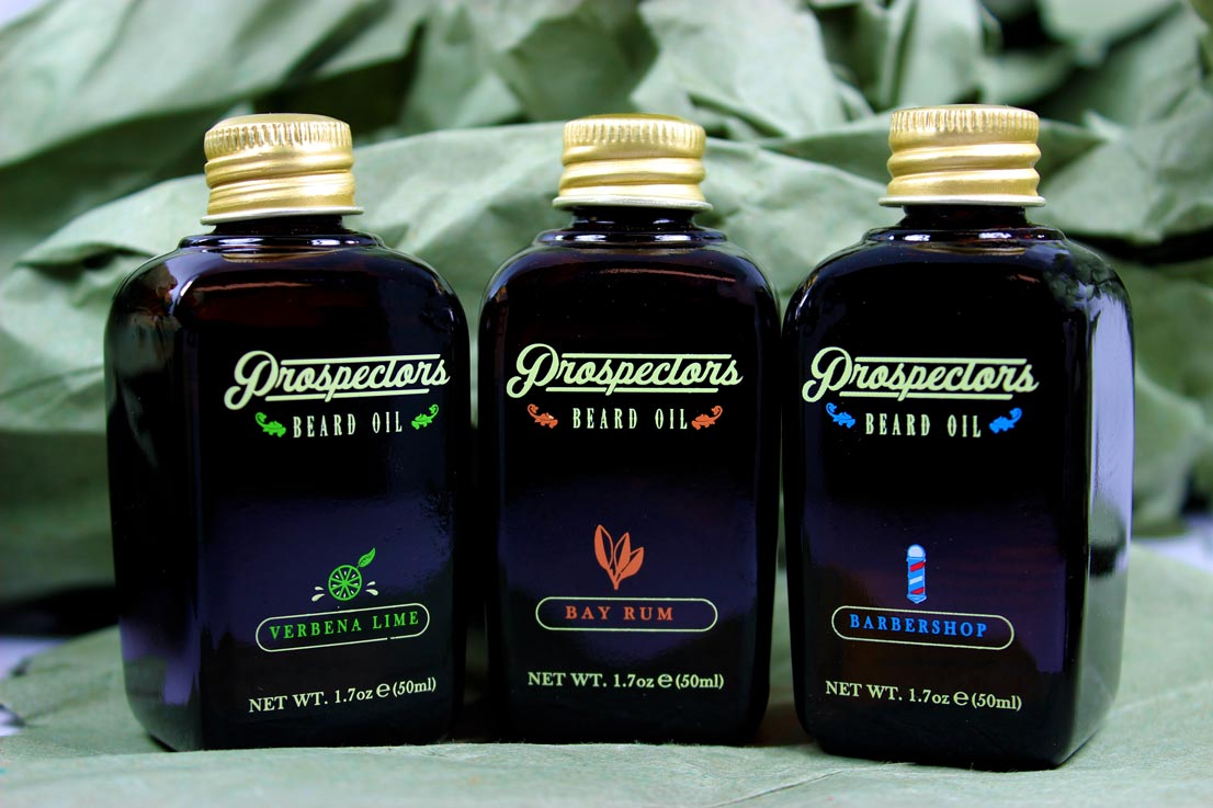 All-Three-Prospectors-Beard-Oils