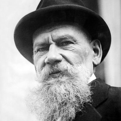 Leo-Tolstoy-quote-on-free-thinkers