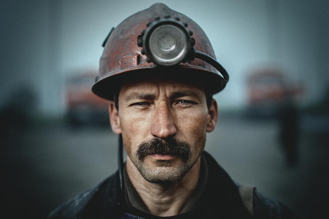 coal-miner-close-up-shot-with-mustache