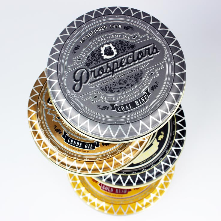 stack-of-prospectors-pomade-including-the-new-coal-mine