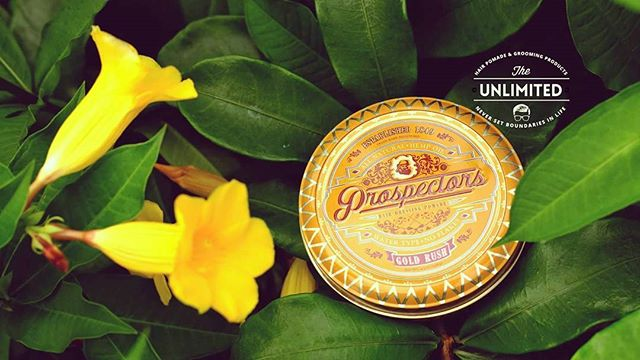 the_unlimited_macau prospectors pomade