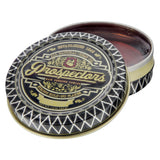 Prospectors Iron Ore 1.5oz - Open