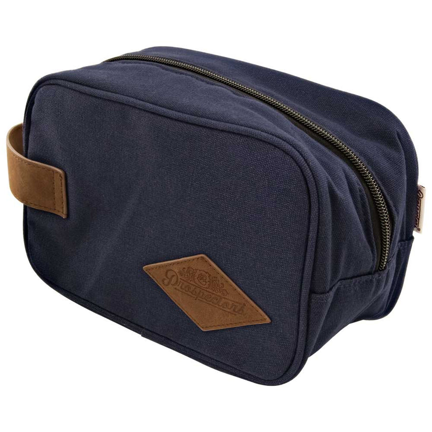 prospectors-toiletry-bag-angled