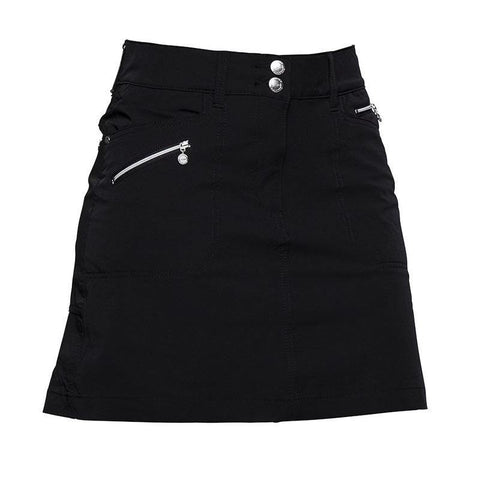 "Daily Sports Miracle 18"" Skort (Multiple Colors)"