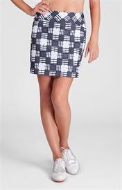 Tail Parisian Chic Mulligan Skort