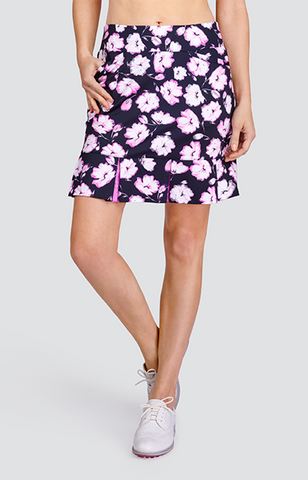 Tail Full Bloom Gaia Skort
