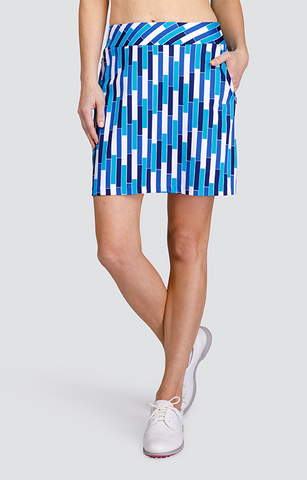 Tail Serene Waters Marian Skort