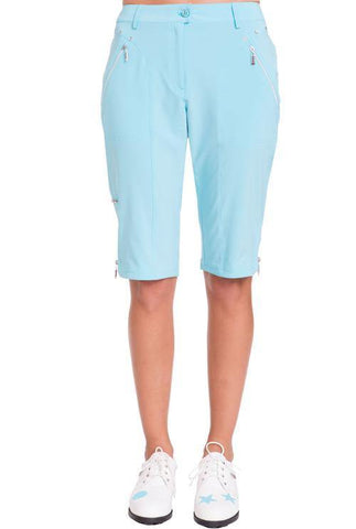 Jamie Sadock Fiji Airwear Knee Short