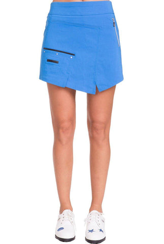 Jamie Sadock Golf Skort (Multiple Colors)