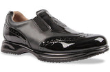 Sandbaggers Madison Classic Golf Shoe