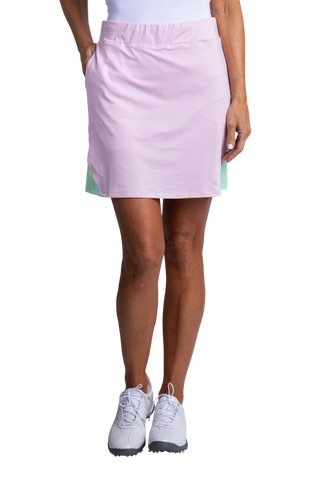 Sport Haley Aquarius Faye Skort