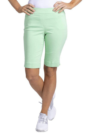 Sport Haley Aquarius Slimsation Walking Short (Multiple Colors)