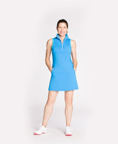 KINONA Dress to Win Golf Dress
