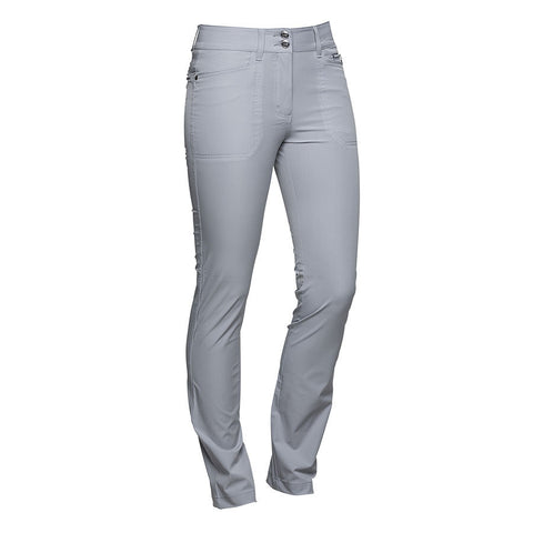 Daily Sports Miracle Silver Pants