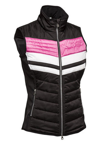 Daily Sports Wind Vest