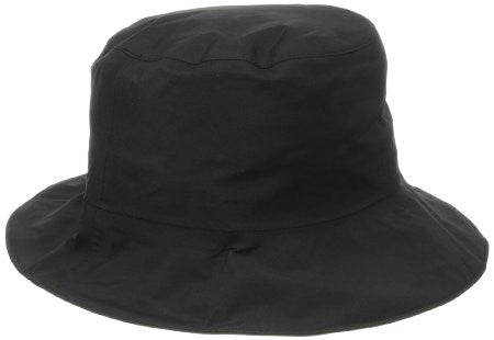 Gore-Tex Bucket Hat-Waterproof