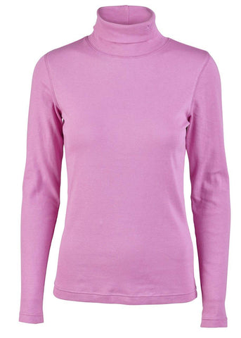 Daily Sports Maggie Aurora Roll Neck