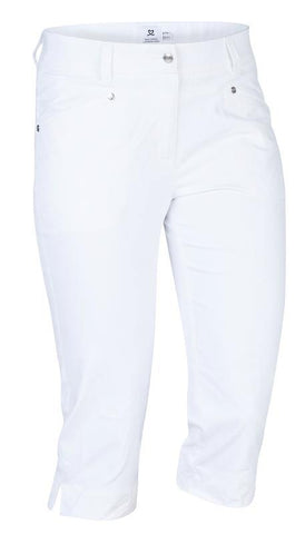 Daily Sports Lyric City Capri 29""
