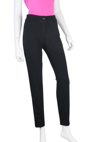 EP Pro Marbella Ankle Pant