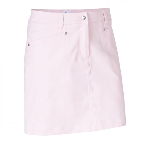 "Daily Sports Coral Bloom Lyric Skort (18"" Length)"
