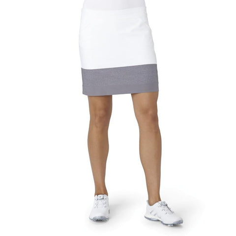 Adidas Ultimate Adistar Color Block Skort