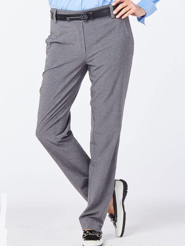 Belyn Key Carlisle Trouser Pant