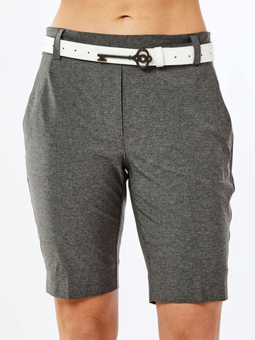 Belyn Key Carlisle Trouser Short