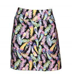B-Skinz Birds of a Feather Skort