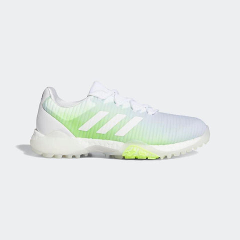 Adidas ChodeChaos Golf Shoes