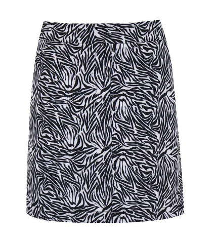 Daily Sports Urban Animals Kiara Sense Skort (Multiple Lengths)