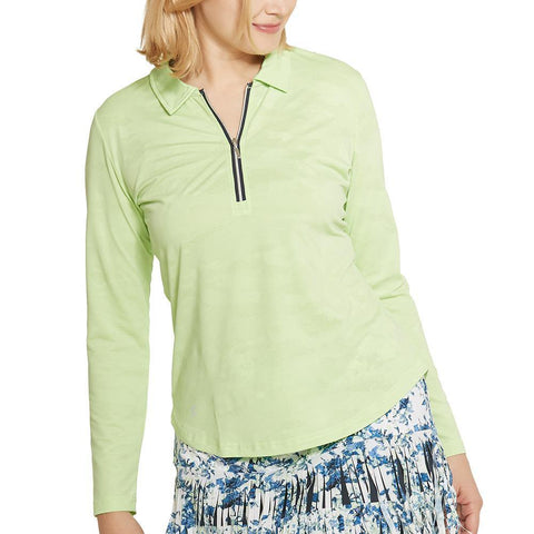 GGBlue Grace Rita Long Sleeve