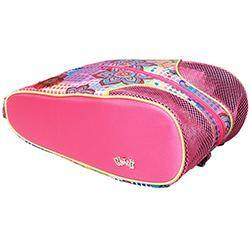 GloveIt Bloom Shoe Bag