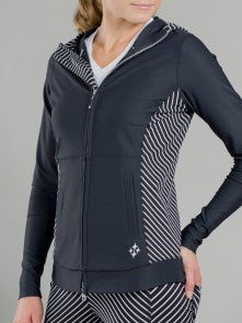 JoFit Evolution Jacket