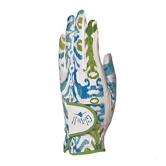 GloveIt Calypso Golf Glove