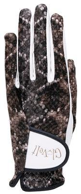 GloveIt Diamondback Golf Glove - Gals on and off the Green